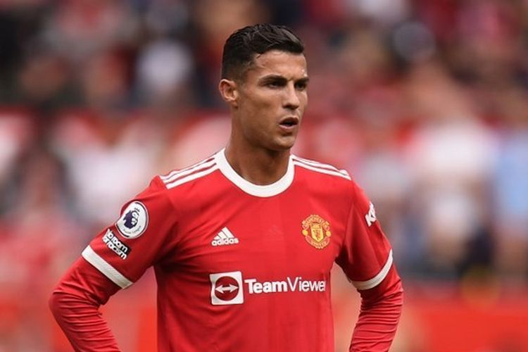 Top 10 Highest Paid Footballers in the World 2021