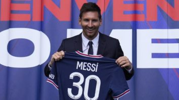 Top 10 Highest Paid Soccer Players in the World 2021