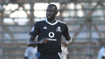 Deon Hotto Salary Per Month